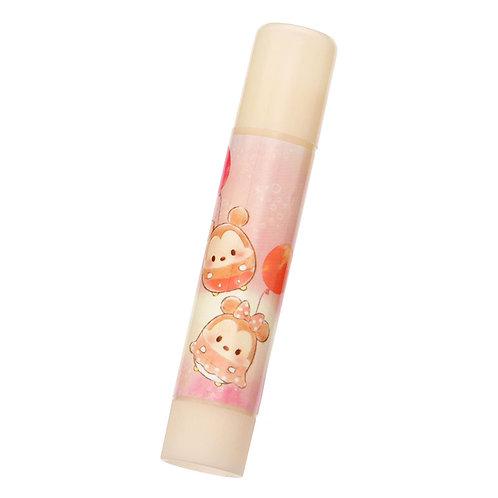 Body Care Series  - Disney ufufy (Ufufi) Lip Cream Mickey & Minnie