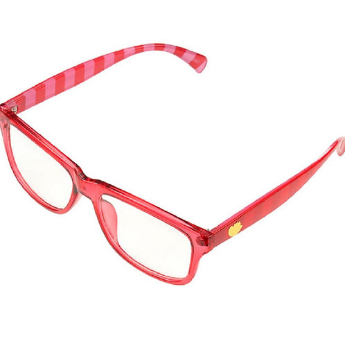 Alice in wonderland - Cheshire Cat Eye Wear