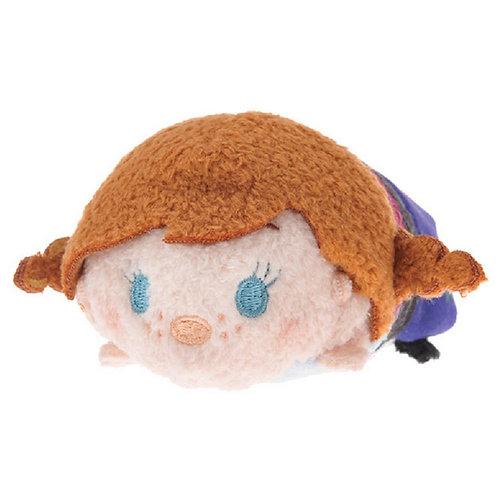 S size Tsum Tsum - Frozen : Anna