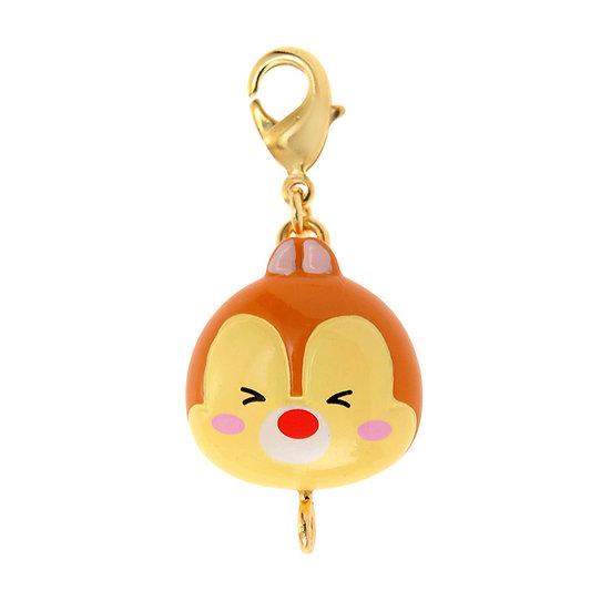 Little Accessories - Dale Tsum Tsum Charm