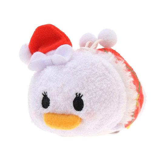 Tsum Tsum Collection - Christmas 2015 Tsum Tsum Diasy (S)
