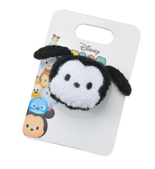 Tsum Tsum Badge Pin Collection - Oswald