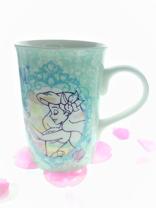 Mug Collection Homeware - Little Mermaid Ariel Mug