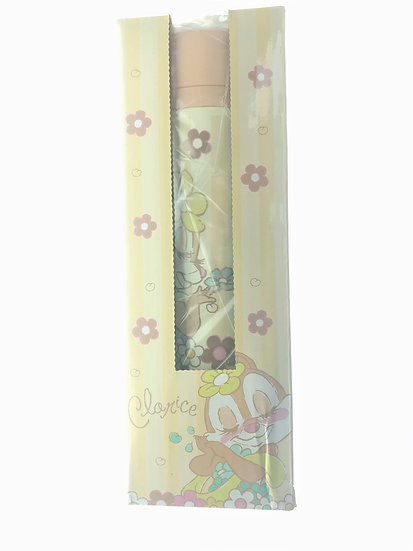 Stainless Flask Collection : Floral Beauty Clarice Stainless Flask Bottle