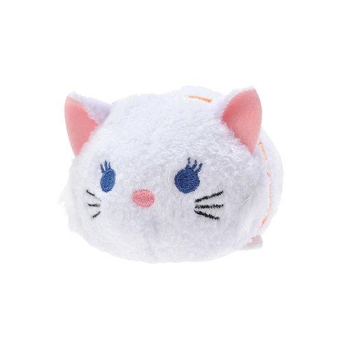 Marie Cat Series Tsum Tsum - Dutchess  Aristocats