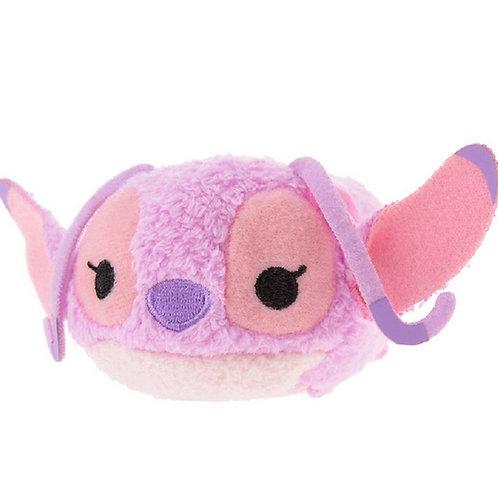 S size Tsum Tsum - Stitch Anniversary : Angel
