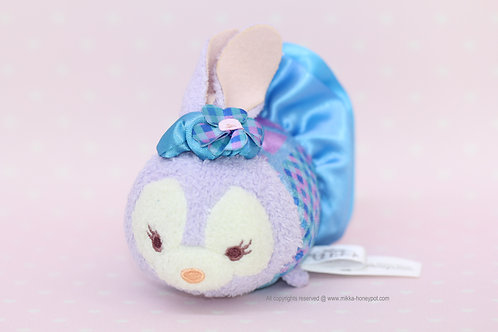 Duffy & Friend Collection - Stella Lou Valentine Tsum Tsum