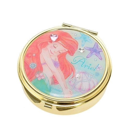 Case Jewel Series : Little Mermaid-Ariel