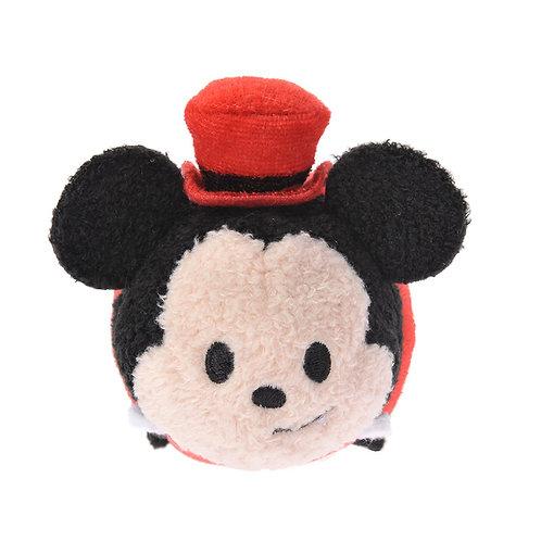 Halloween 2016 Series Tsum Tsum - Mickey