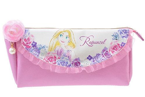 Rapunzal Flora series pencil case