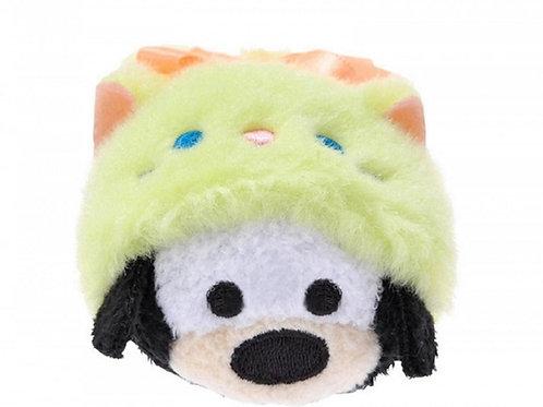 Marie Cat Series Tsum Tsum- Goofy