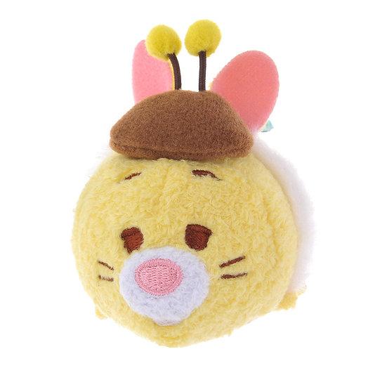 HUNNY 2016 Series Tsum Tsum - Yellow Rabbit