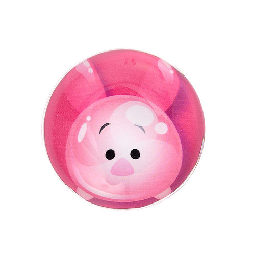 Tsum Tsum Magnet series -Piglet