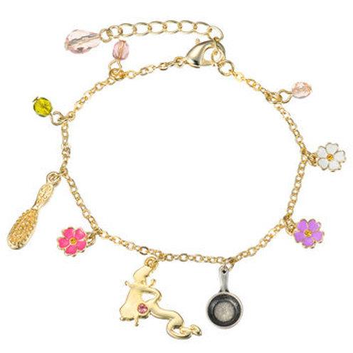 Princess Bracelet Series : Rapunzel