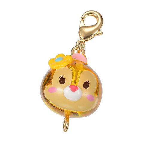 Little Accessories - Clarice Tsum Tsum Charm