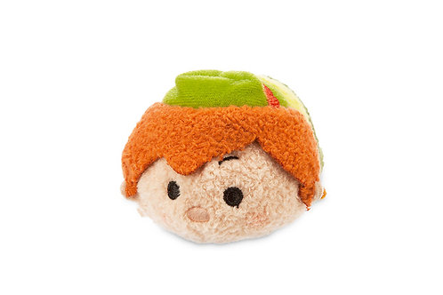 S size Tsum Tsum Peter Pan Series - Peter Pan Tsum Tsum