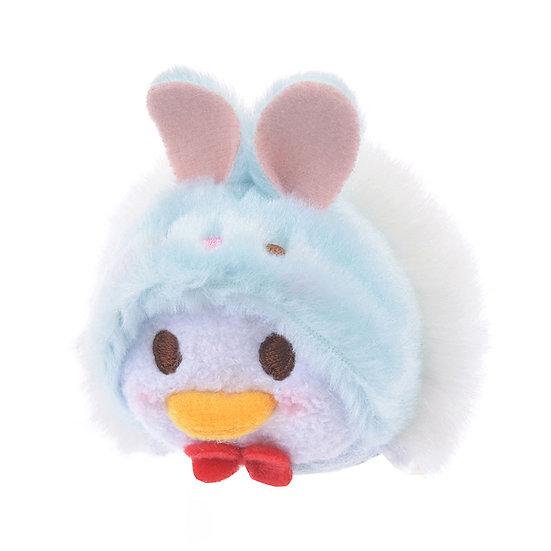 Tsum Tsum Collection - Easter 2017 Series Tsum Tsum -Donald