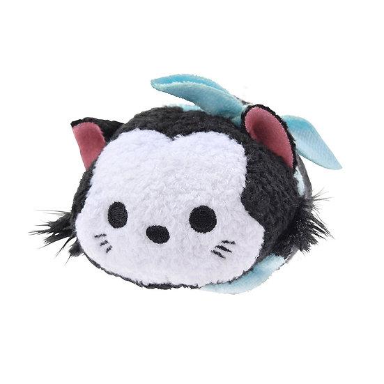 Marie Cat Series Tsum Tsum  -Pinocchio : Figaro