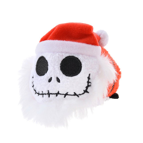 Nightmare before Christmas Tsum Tsum Series  - Jack Skellington Christmas