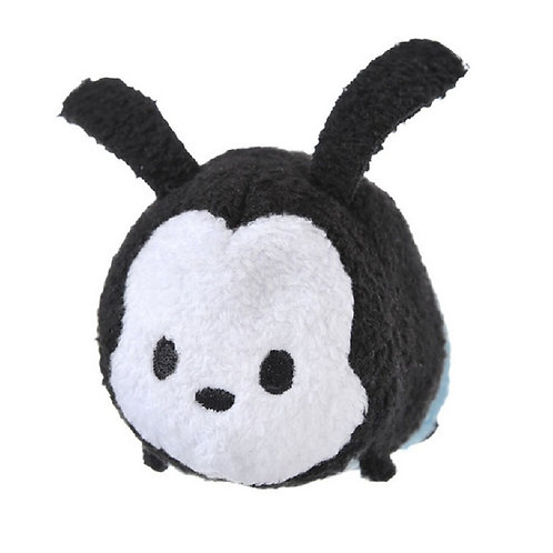S size Tsum Tsum - Oswald the Lucky Rabbit