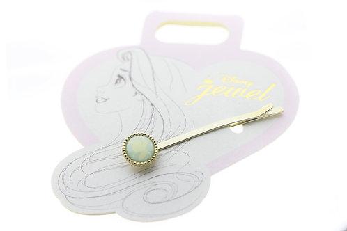 Hair Pin Collection - Cinderella  Brooch Hair Pin