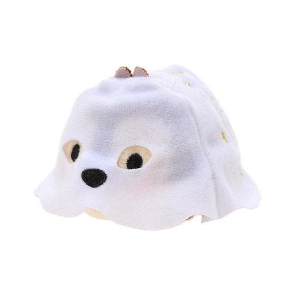 Tsum Tsum Set Collection - Chip Halloween Tsum Tsum (S)
