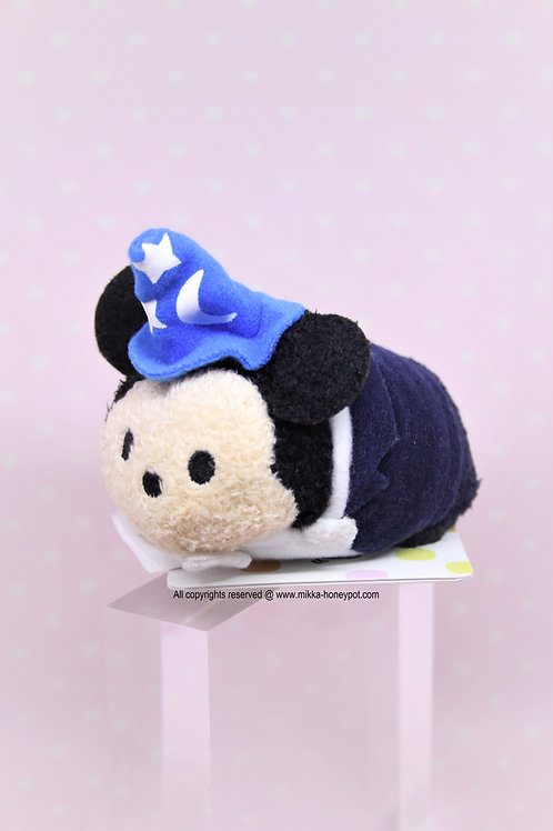 S size Tsum Tsum - Mickey Magician Tsum Tsum