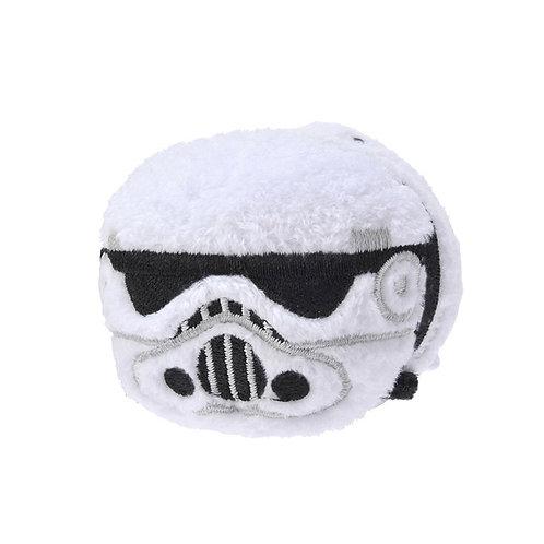 STAR WARS Series-  Storm Trooper Tsum Tsum