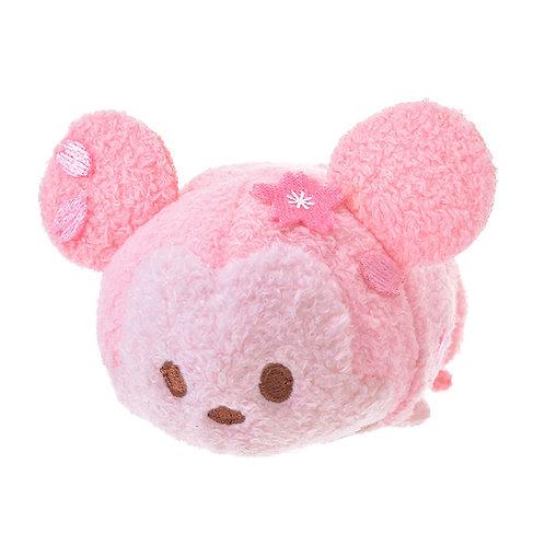 DISNEY TSUM TSUM COLLECTION - Sakura 2020 Mickey Tsum Tsum