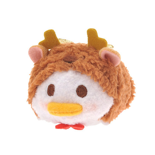 Tsum Tsum Collection - Christmas 2016 Series Tsum Tsum - Donald