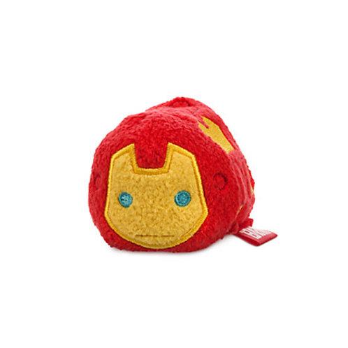 S size Tsum Tsum - USA Marvel Iron Man
