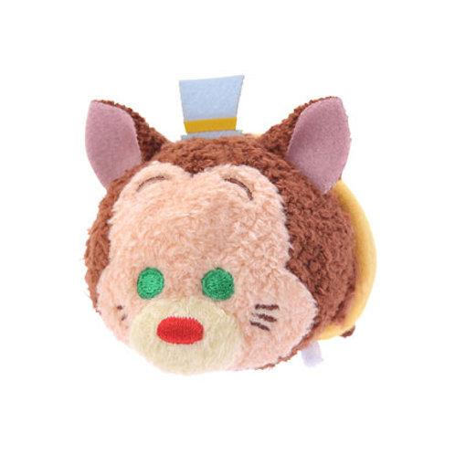 Cat Series Tsum Tsum - Gideon