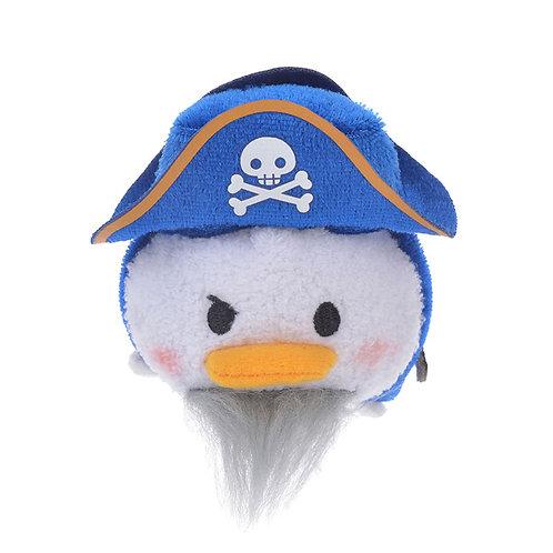 Tsum Tsum Collection -  Pirates Edition Tsum Tsum Donald (S)