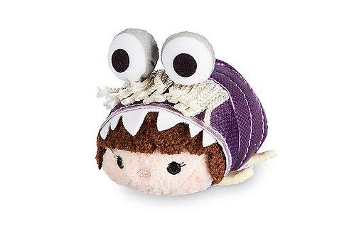 S size Tsum Tsum Monster INC Series -  Boo in Costume Tsum Tsum
