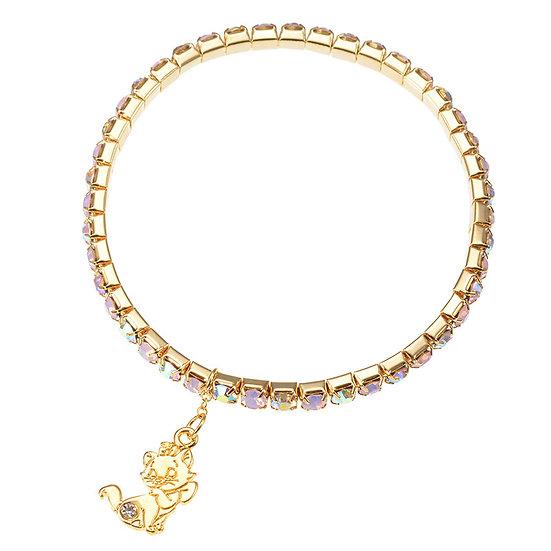 Princess Bracelet Series : Marie Diamond Bracelet