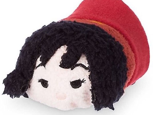 S Tsum Tsum Tangled Series - Mother Gothel Tsum Tsum