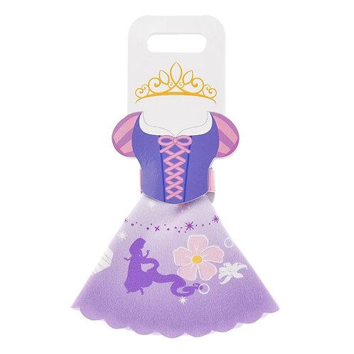 Screen Cleaning Towel - Rapunzel Dress