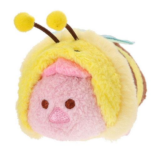 S size Tsum Tsum - Hunny Day  : Piglet