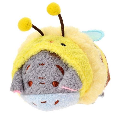 S size Tsum Tsum - Hunny Day  : Eeyore