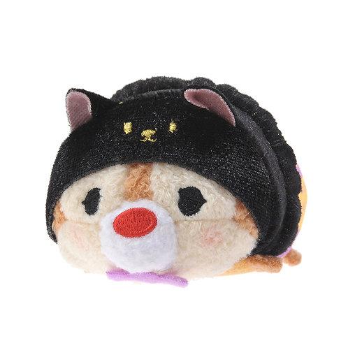 Tsum Tsum Collection - Halloween 2016 Series Tsum Tsum -  Dale