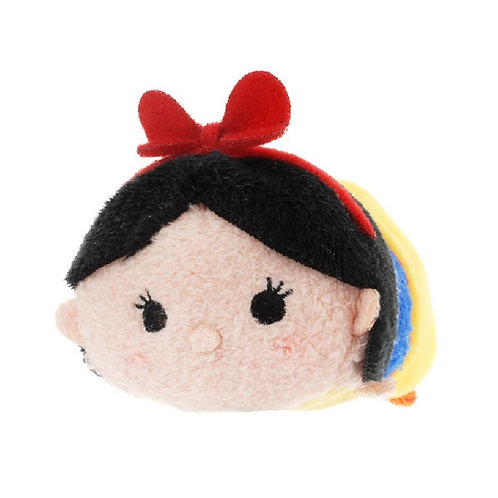 S size Tsum Tsum - Snow White