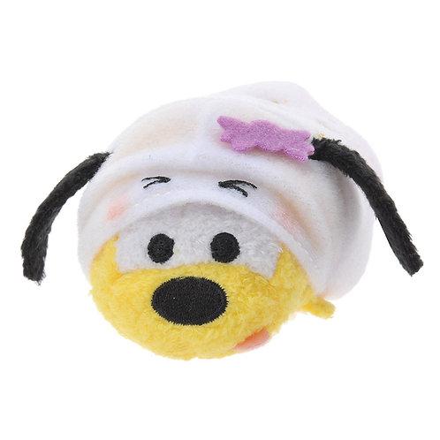Halloween 2016 Series Tsum Tsum -  Pluto