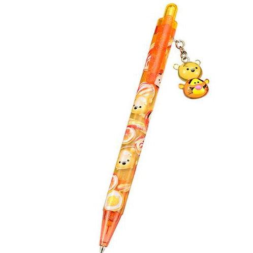 Mechanical Pencil Series : Tsum Tsum Candy Winnie the Pooh Mechanical pencil