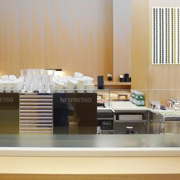 150517_Architekt_Grell_N-Cafe_09.jpg