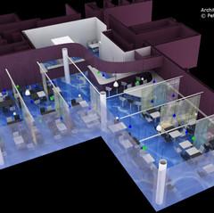 Architekt_Peter_Grell_Citylake_render_01