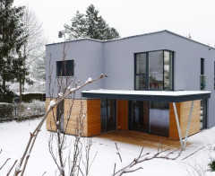 180221_KRG-37_Architekt_Grell_02_thumbai