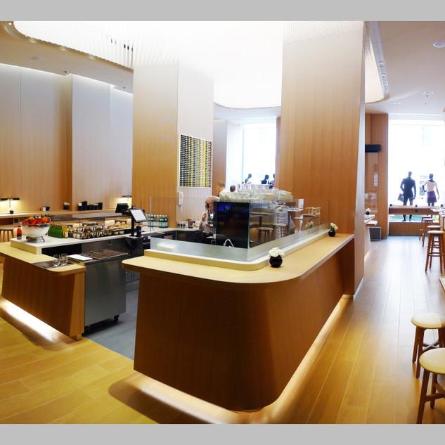 150517_Architekt_Grell_N-Cafe_03.jpg