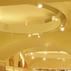 150403_Architekt_Grell_Furla_05.JPG