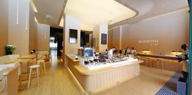 150517_Architekt_Grell_N-Cafe_01.jpg