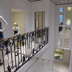 Architekt_Grell_Dior_05.JPG
